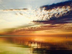 Hjerteliv psykoterapi psykoterapeut mindfulness meditation stressbehandling