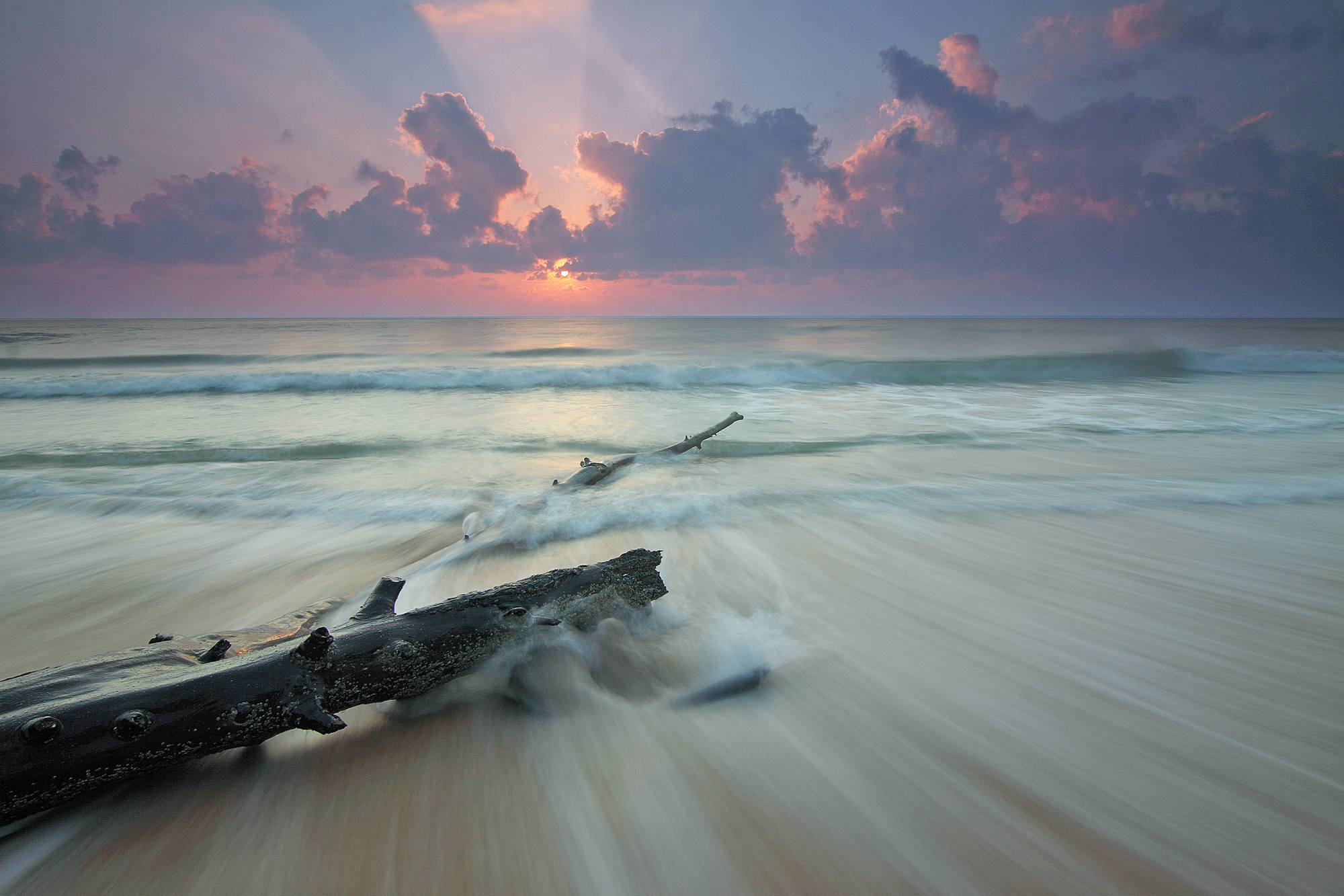 Psykoterapi ⌁ Meditation ⌁ Stressbehandling